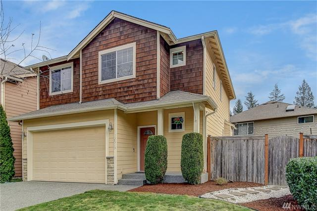 12513 28th Place W, Everett, WA 98204 (#1261490) :: Keller Williams - Shook Home Group