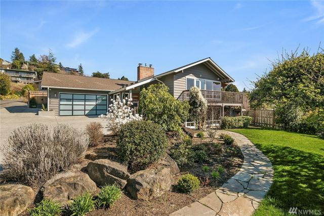 8636 Fauntlee Crest SW, Seattle, WA 98136 (#1261491) :: Keller Williams - Shook Home Group