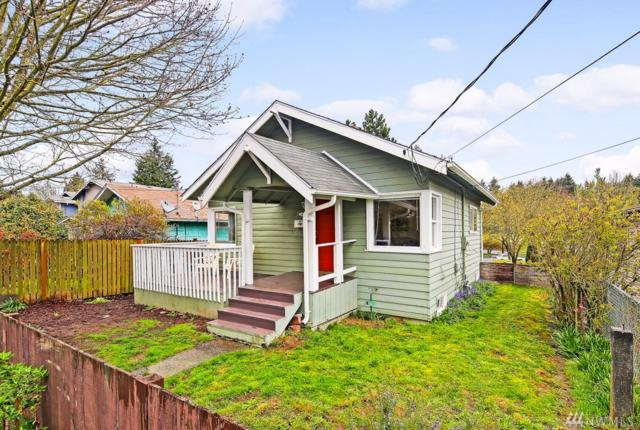 9046 9th Ave SW, Seattle, WA 98106 (#1261495) :: The Robert Ott Group