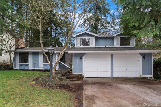 2815 Langridge Lp NW, Olympia, WA 98502 (#1261498) :: Mosaic Home Group