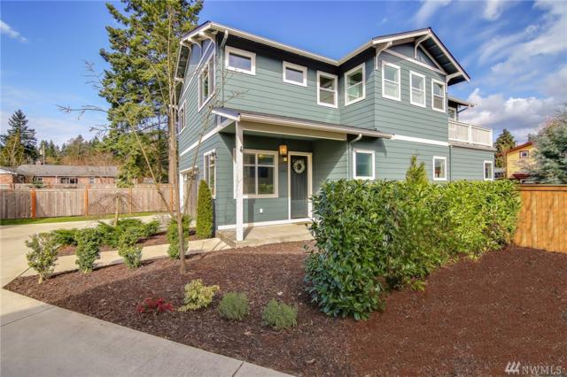 2342 NE 127th St, Seattle, WA 98125 (#1261506) :: Keller Williams - Shook Home Group