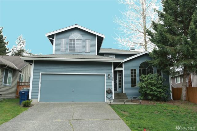 12225 NE 133 Place, Kirkland, WA 98034 (#1261507) :: The Snow Group at Keller Williams Downtown Seattle