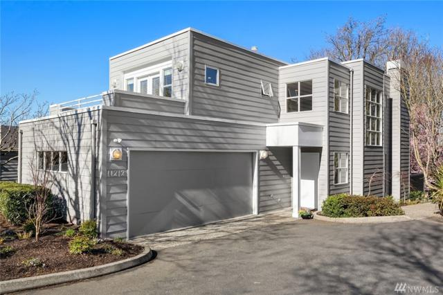 11212 NE 106th Place, Kirkland, WA 98033 (#1261525) :: The Kendra Todd Group at Keller Williams