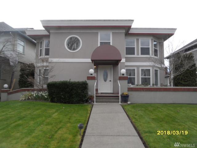 1926 Rucker Ave #2, Everett, WA 98201 (#1261533) :: Keller Williams - Shook Home Group