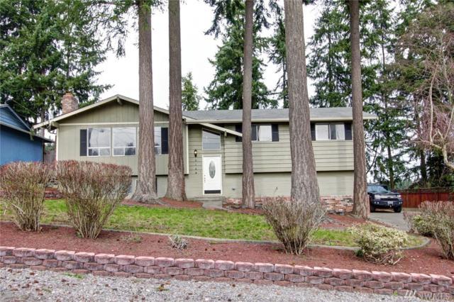 5125 E 87th Street Ct E, Tacoma, WA 98446 (#1261534) :: The Kendra Todd Group at Keller Williams