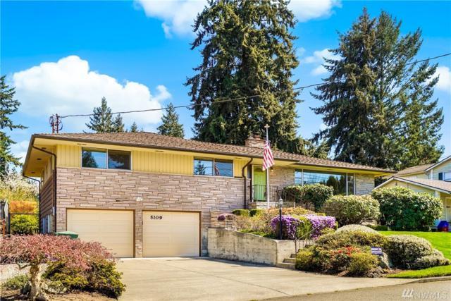 5109 W Highland Road, Everett, WA 98203 (#1261545) :: Keller Williams Everett