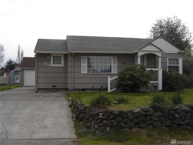 908 116TH St S, Tacoma, WA 98444 (#1261552) :: The Kendra Todd Group at Keller Williams