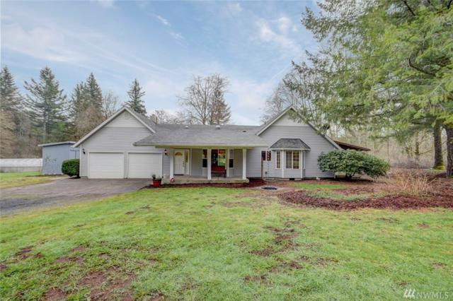 40414 NE 127 Ave, Amboy, WA 98601 (#1261572) :: Real Estate Solutions Group