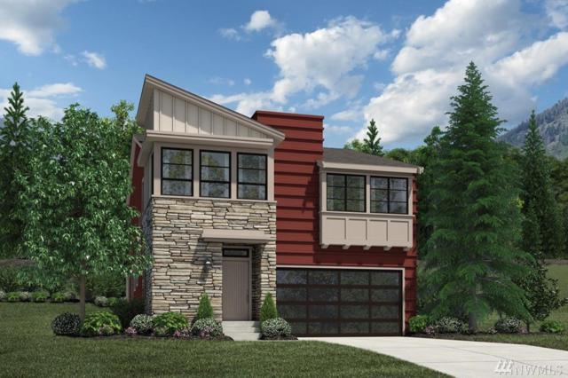 23960 NE 15th Wy Lot97, Sammamish, WA 98074 (#1261586) :: The Kendra Todd Group at Keller Williams