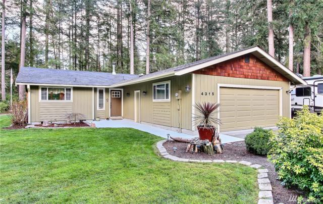 4315 83rd Ave NW, Gig Harbor, WA 98335 (#1261587) :: Mosaic Home Group