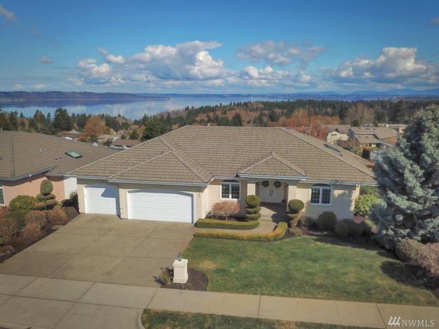 1909 Hillside Dr NE, Tacoma, WA 98422 (#1261589) :: Morris Real Estate Group
