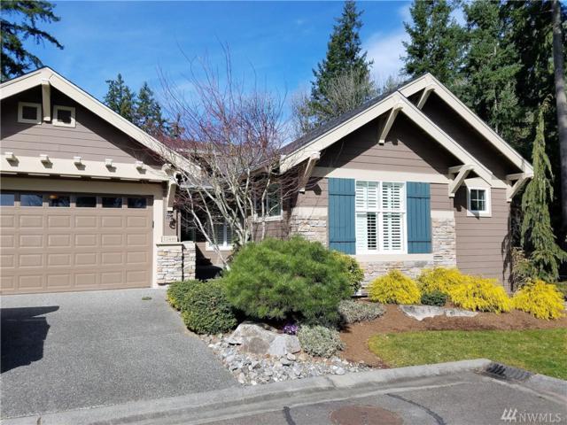 12446 235th Place NE, Redmond, WA 98053 (#1261619) :: The DiBello Real Estate Group