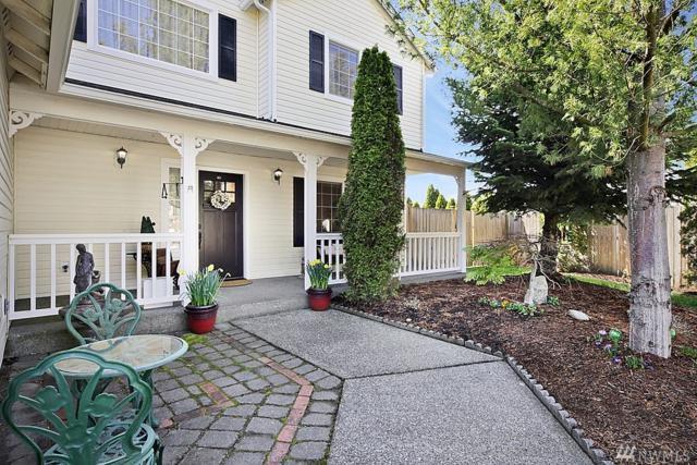 21902 113th St E, Bonney Lake, WA 98391 (#1261635) :: Morris Real Estate Group