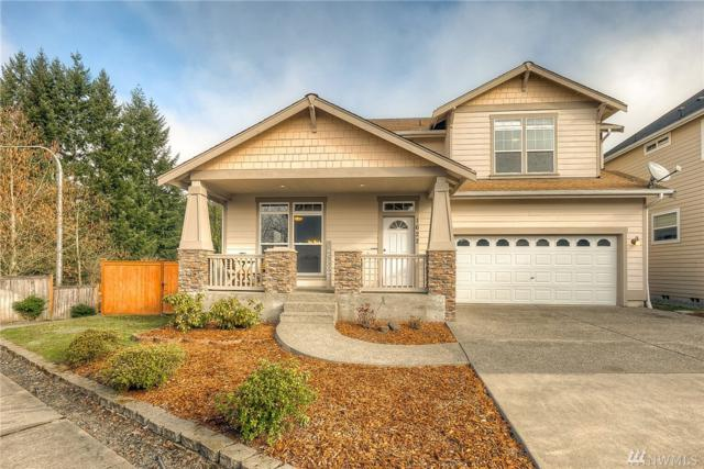 1622 52nd Ave SE, Tumwater, WA 98501 (#1261641) :: NW Home Experts