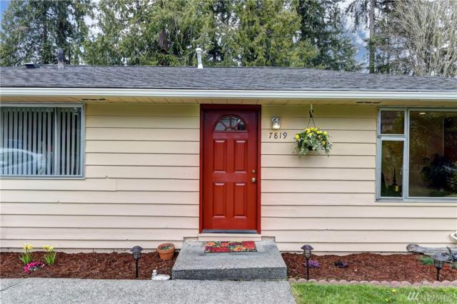 7819 200th St SW, Edmonds, WA 98026 (#1261643) :: The Vija Group - Keller Williams Realty