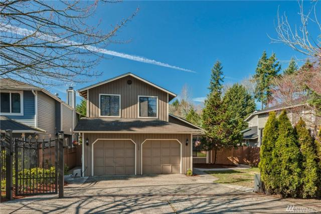 1325 6th St, Kirkland, WA 98033 (#1261650) :: The Kendra Todd Group at Keller Williams