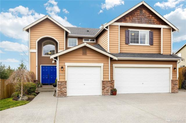 8413 68th Place NE, Marysville, WA 98270 (#1261659) :: Keller Williams Western Realty