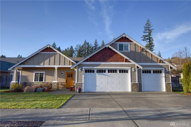4169 Grotto Ct SW, Tumwater, WA 98512 (#1261665) :: NW Home Experts
