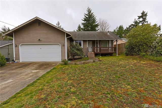 7494 E Harrison St, Port Orchard, WA 98366 (#1261668) :: The Snow Group at Keller Williams Downtown Seattle