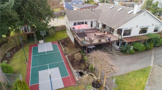 4509 Seahurst Ave, Everett, WA 98203 (#1261676) :: Keller Williams - Shook Home Group