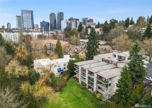 321 Bellevue Wy SE #302, Bellevue, WA 98004 (#1261698) :: Carroll & Lions
