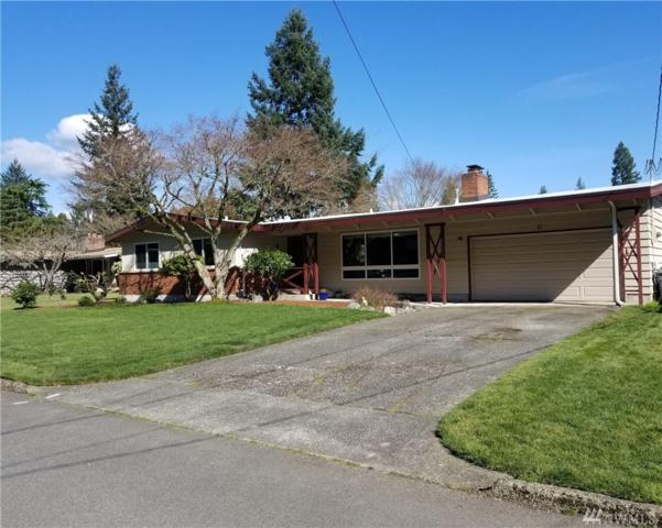 2636 153rd Ave SE, Bellevue, WA 98007 (#1261710) :: The Kendra Todd Group at Keller Williams