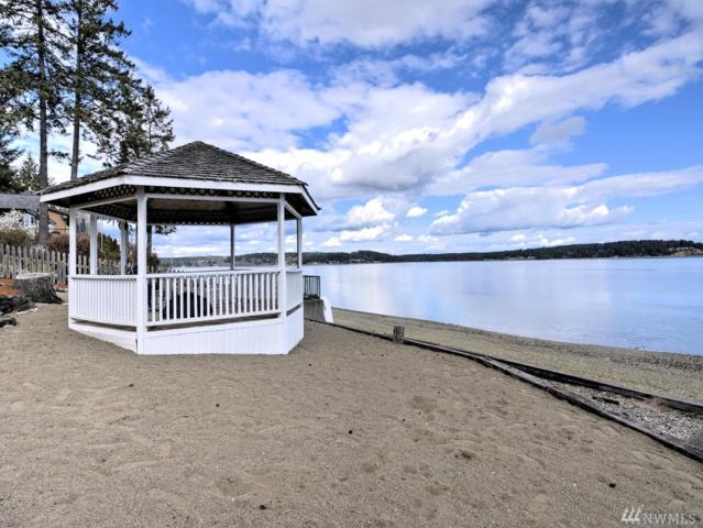 1170 E Treasure Island Dr, Allyn, WA 98524 (#1261711) :: Better Homes and Gardens Real Estate McKenzie Group