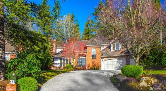 823 258th Ave NE, Sammamish, WA 98074 (#1261721) :: Tribeca NW Real Estate