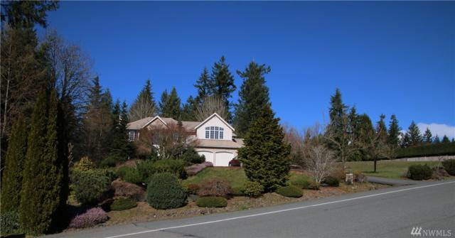 7427 201st St SE, Snohomish, WA 98296 (#1261722) :: The DiBello Real Estate Group
