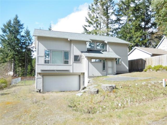 113 Eagleview Lane, Port Ludlow, WA 98365 (#1261728) :: Better Homes and Gardens Real Estate McKenzie Group