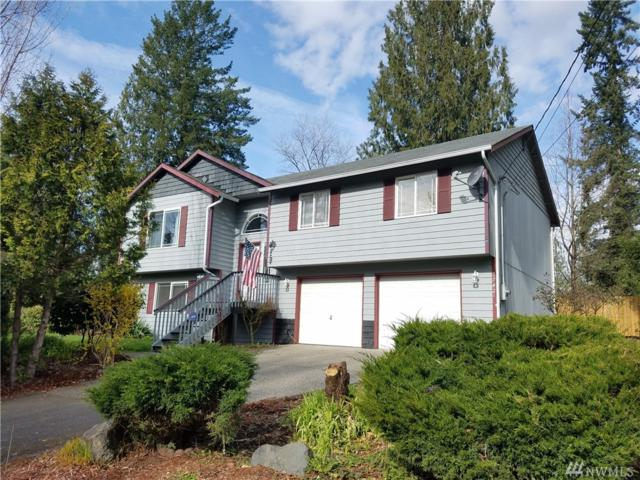 17421 117th Place NE, Arlington, WA 98223 (#1261731) :: Better Homes and Gardens Real Estate McKenzie Group