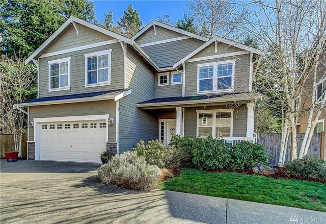 2308 S 254th Ct, Des Moines, WA 98198 (#1261734) :: Keller Williams - Shook Home Group