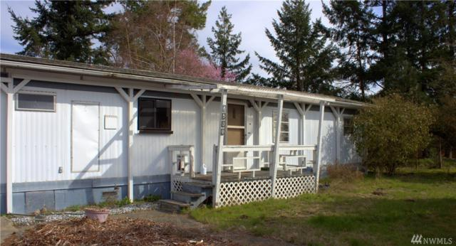 6530 198th Ave SW, Rochester, WA 98579 (#1261735) :: Carroll & Lions