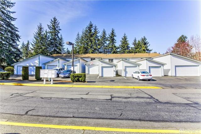 31841 18th Ave SW A35, Federal Way, WA 98023 (#1261742) :: The Vija Group - Keller Williams Realty