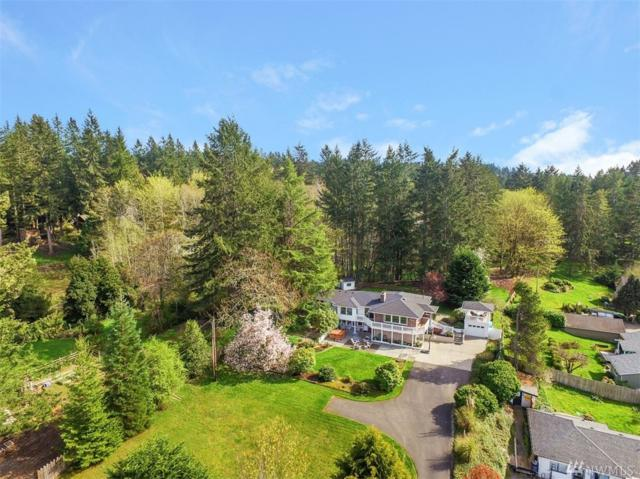 7111 Ray Nash Dr NW, Gig Harbor, WA 98335 (#1261743) :: The Snow Group at Keller Williams Downtown Seattle