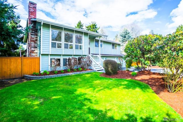 4107 148th St SW, Lynnwood, WA 98087 (#1261745) :: The Vija Group - Keller Williams Realty