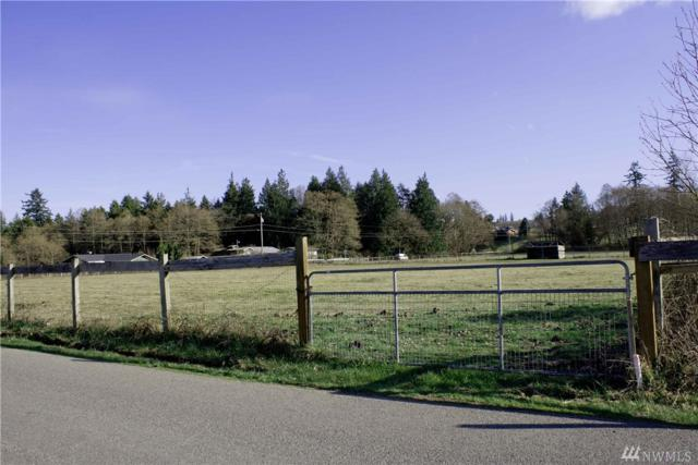 4916-East of Silvana Terrace Rd, Stanwood, WA 98292 (#1261752) :: Real Estate Solutions Group