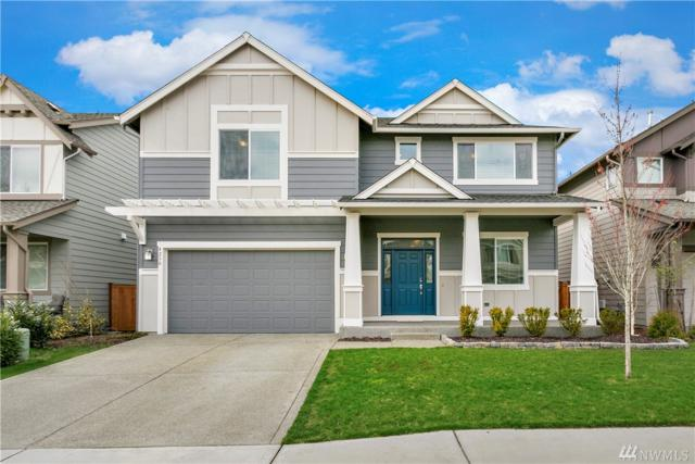4230 SW Colbert Wy, Port Orchard, WA 98367 (#1261758) :: Better Homes and Gardens Real Estate McKenzie Group