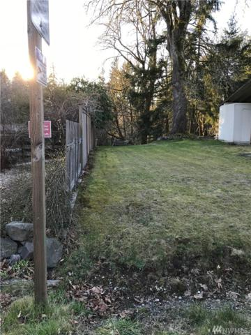 14007 183 Ave SE #0342, Renton, WA 98059 (#1261762) :: Better Homes and Gardens Real Estate McKenzie Group