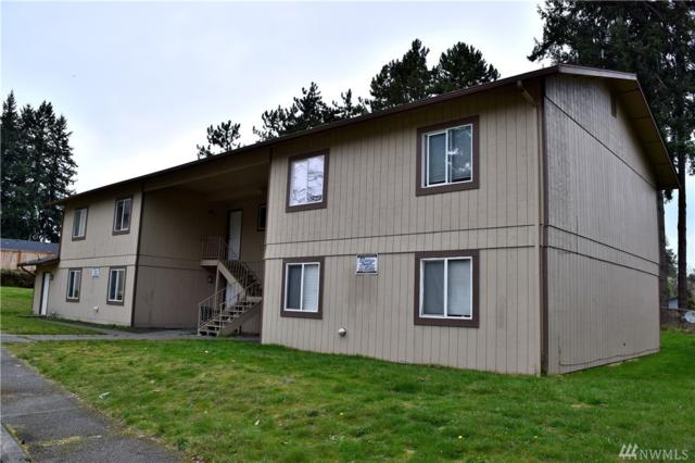 4401 Saratoga Place NE D, Lacey, WA 98516 (#1261769) :: NW Home Experts