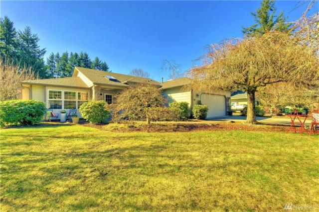 7411 Henderson Ct SE, Tumwater, WA 98501 (#1261772) :: NW Home Experts