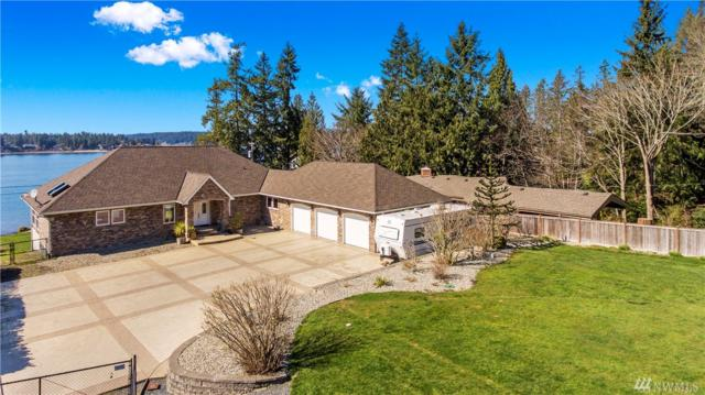 8903 Buttonwood Dr NE, Olympia, WA 98516 (#1261773) :: NW Home Experts