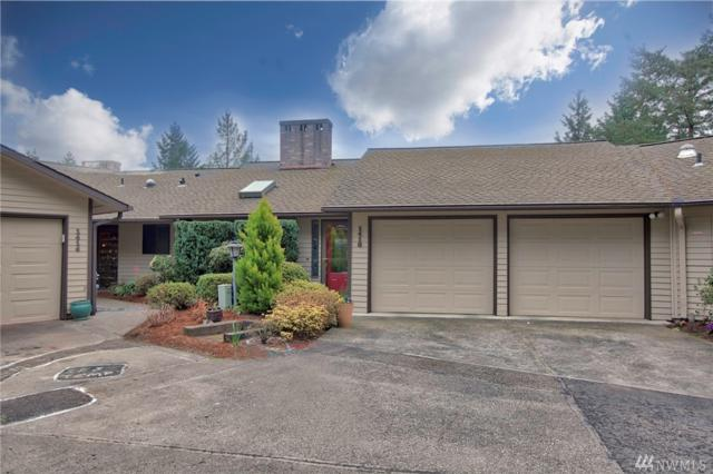 1418 Evergreen Park Lane SW, Olympia, WA 98502 (#1261776) :: NW Home Experts