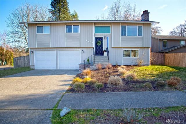 6402 N 31st St, Tacoma, WA 98407 (#1261779) :: Keller Williams Everett