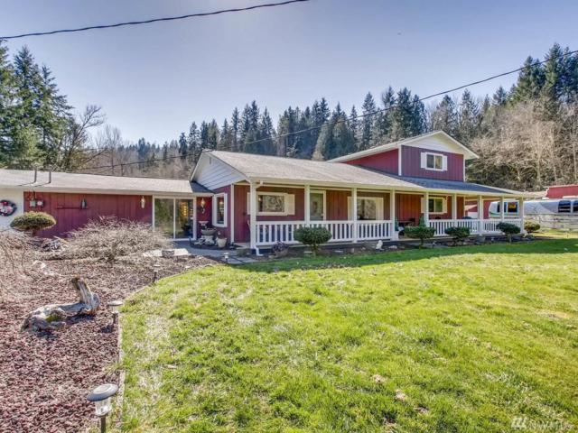 21608 177th St E, Orting, WA 98360 (#1261786) :: Keller Williams - Shook Home Group
