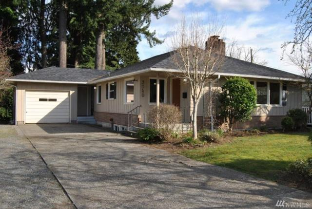 3140 Moore St Ct SE, Tumwater, WA 98501 (#1261793) :: NW Home Experts