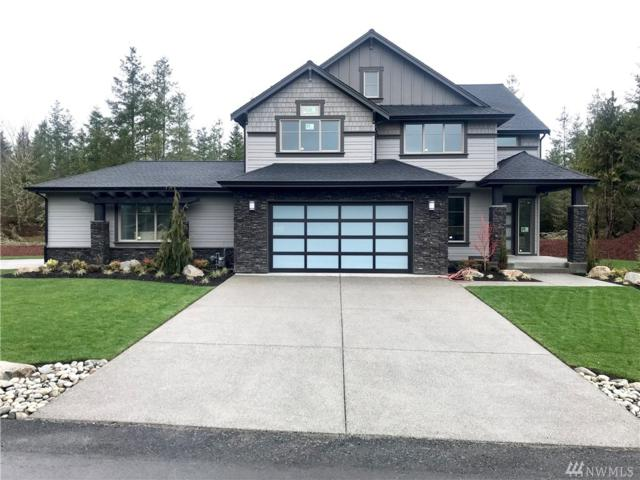 21820 SE 312th Place, Black Diamond, WA 98010 (#1261807) :: Better Homes and Gardens Real Estate McKenzie Group