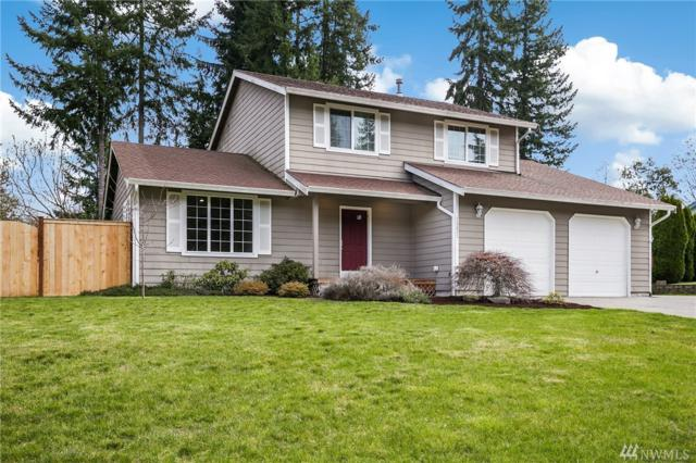 13621 13th Ave NW, Gig Harbor, WA 98332 (#1261822) :: Better Homes and Gardens Real Estate McKenzie Group