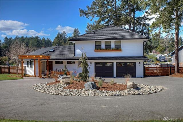 3106 Horsehead Bay Dr NW, Gig Harbor, WA 98335 (#1261830) :: Homes on the Sound