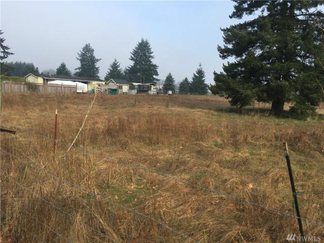 7016 187th Ave SW, Rochester, WA 98579 (#1261833) :: NW Home Experts
